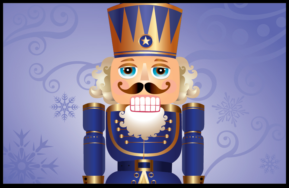 Image result for nutcracker DVD